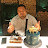 Randy Fernando Manongga avatar image