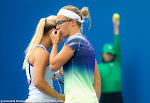 Kirsten Flipkens, Dominika Cibulkova - 2016 Australian Open -D3M_6353-2.jpg