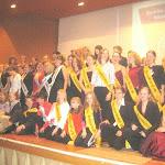 2005-11-26 Reiterball