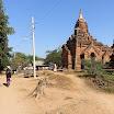 myanmar_0855.JPG