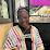 Shanté Paradigm Smalls's profile photo