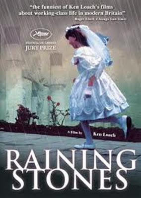 Raining Stones (1993) BluRay 720p HD Watch Online, Download Full Movie For Free