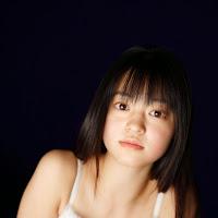 Bomb.TV 2007-04 Channel B - Ryoko Kobayashi BombTV-xkr027.jpg