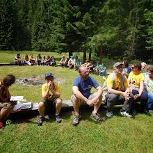 Piknik s starši 2014, 22.6.2014 Črni dol - DSCN1842.JPG