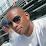 Jordan Brewer's profile photo