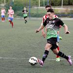 Moratalaz 3 - 2 Atl. Madrileño  (90).JPG
