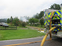 Friendfield Rd. Auto Repair Shop Fire 032.jpg