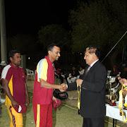 slqs cricket tournament 2011 426.JPG