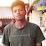 shagil s's profile photo