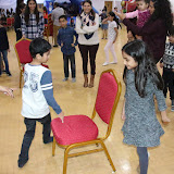 Childrens-Christmas-Party-2016-2685.jpg