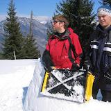 Schneemodul Vermol 2007