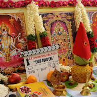 Eedu Gold Ehe Movie Opening Stills