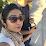 ani gupta's profile photo