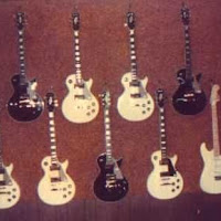 1970s-Jacksonville-66