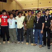 Midsummer Bowling Feasta 2010 311.JPG