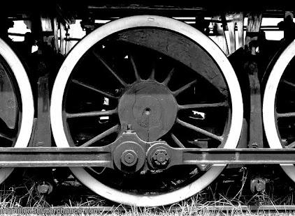 Superstopy stosowane na koła pociągów.jpg