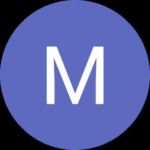 Mariusz F
