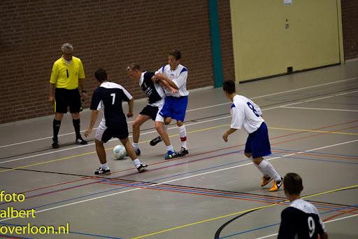 KNVB jeugdzaalvoetbaltoernooi Overloon 15-06-2014 (4).jpg