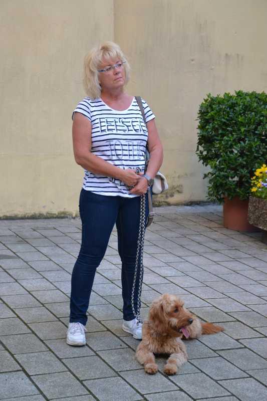 7. Juni 2016: On Tour in Neustadt a.d. Waldnaab - DSC_0488.JPG
