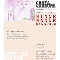 CCF-Ninne-Nanne_Pagina_09