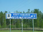 11 au 14 05 16 - Parnu, Haapsalu et Tallin