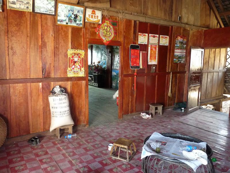 Chine: randonnée xishangbanna, région de Bada - Picture%2B858.jpg