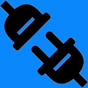 One VPN - DNSTT Plugin