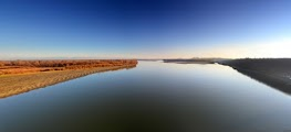 река россии обь