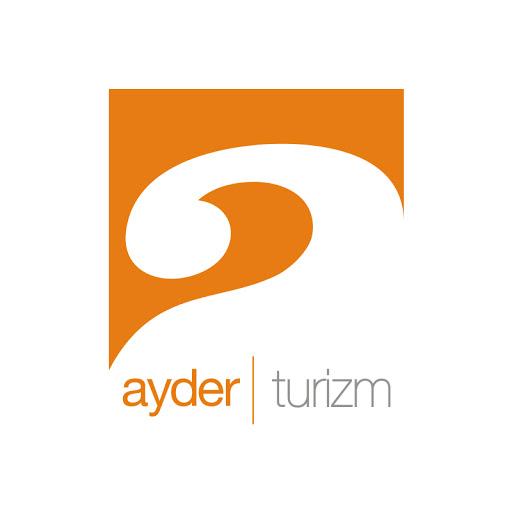 Ayder Turizm  Google+ hayran sayfası Profil Fotoğrafı