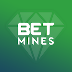 BetMines Free Football Betting Tips & Predictions 1.6.2