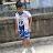 ANIKET DAS avatar image