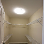 Tidewater-Virginia-Carriage-Hill-Bedroom-Remodeling-Closet-Before.jpg