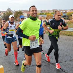 Media Maratón de Miguelturra 2018 (80)