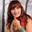 Priskila Joenita's profile photo