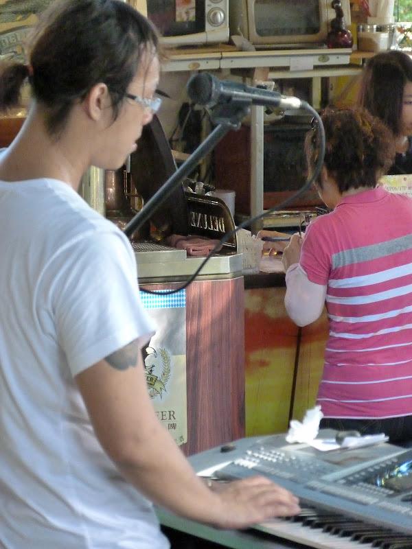 Tainan jour 7 - P1210351.JPG