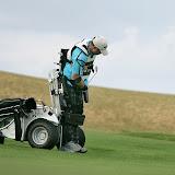 Golf v Beřovicích