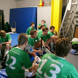 Halle 08/09 - Herren & Knaben B in Rostock - DSC04935.jpg