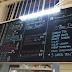 Makan Best dan Sedap di Kluang Rail Coffee
