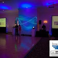 LAAIA 2013 Convention-6566