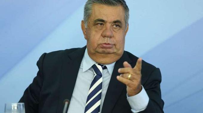 Jorge Picciani, ex-presidente da Alerj, morre aos 66 anos