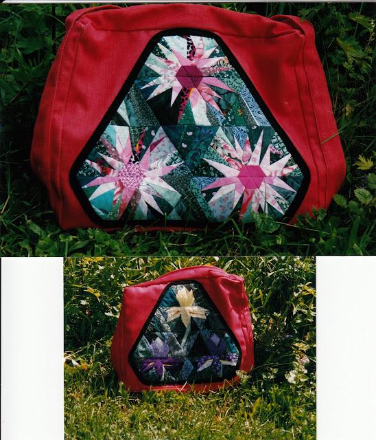 flower-bag