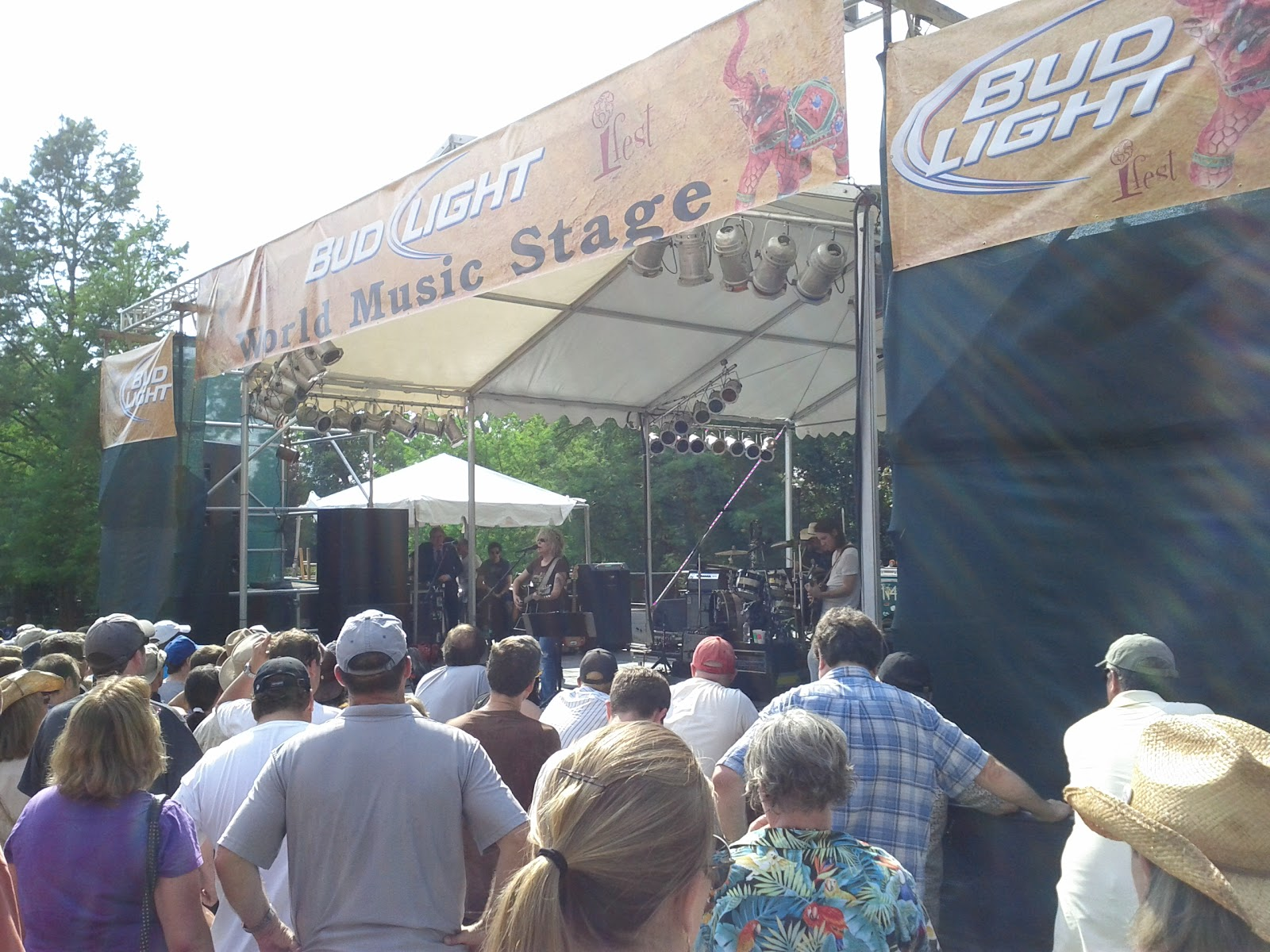 Lucinda Williams at iFest 2011 - IMG_20110508_165128.jpg
