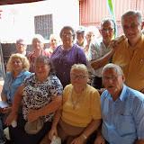 RECONOCIMIENTO A LA ASOCIACIÓN REGIONAL VOLUNTARIA DE AYUDA AL INTERNO (ARVAI)
