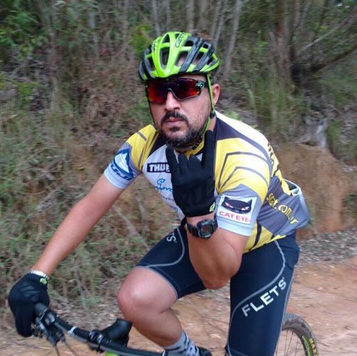 Antônio Carlos Paparelli Toninho
