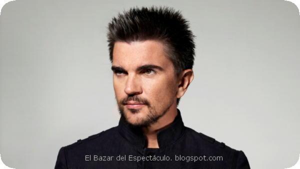 SPA-VIP- Juanes.jpeg