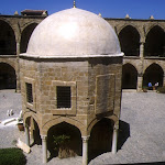 Nicosie - Nord (Chypre du Nord)