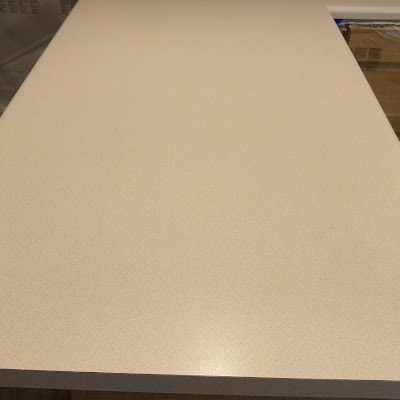 Countertop Refinishing, Kitchen Resurfacing 10
