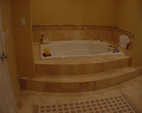 Roman Tub - tub.PNG