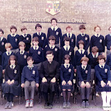 1983_class photo_Campion_2nd_year.jpg