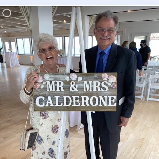 Linda Calderone